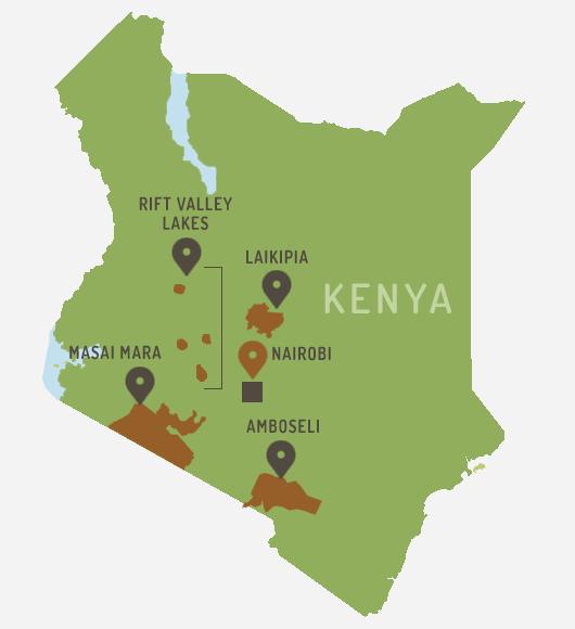 Kenya_Main_Map